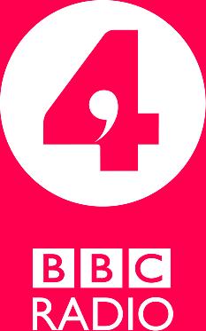 radio4_04