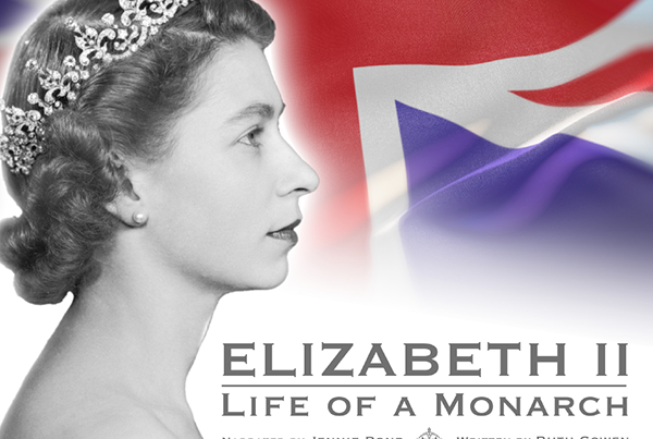 Elizabeth II, Life of A Monarch